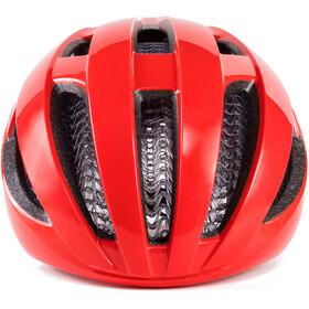 Bontrager Specter WaveCel Helmet viper red